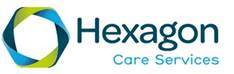 hexagon_care_services.png
